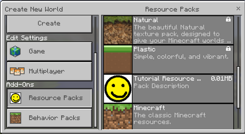 Resourcepackssection.png