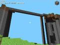 0.0.9a Bridge (cropped).png