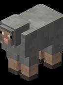 Light Gray Sheep BE4.png