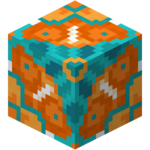 Orange Glazed Terracotta JE2 BE2.png