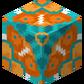 Orange Glazed Terracotta JE2 BE2.png