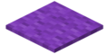 Purple Carpet JE1 BE1.png