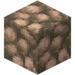 Block of Raw Iron JE1 BE1.png