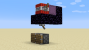 Headless pistons TNT.png