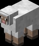 White Sheep BE4.png
