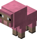 Baby Pink Sheep BE4.png
