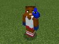 Blue Parrot on Boxer Alex.png