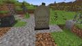 Commands' Graveyard.png