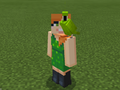 Green Parrot on Party Alex.png