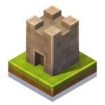 MCE buildplate icon.png