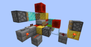 TNT Dupe with a Levitating Carpet.png
