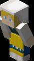 Sneaking Swedish Alex.png