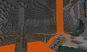 Bedrock 1.17.0.56 PatchNotes.png