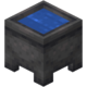Cauldron (filled with water) Revision 3.png