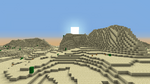 Desert Hills.png