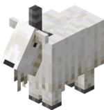 Goat (one horn) BE1.png