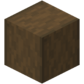 Stripped Dark Oak Wood Axis Y JE1 BE1.png