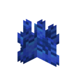 Tube Coral JE1 BE1.png