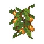 Cave Vines Plant (berries) JE1 BE1.png