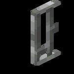 Iron Bars (N).png