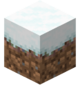 Snowy Grass Block JE3 BE3.png