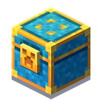 Adventure Chest Rare.png