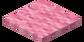 Pink Carpet JE2 BE2.png