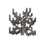 Dead Fire Coral JE1 BE1.png
