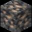 Deepslate Iron Ore JE2 BE1.png