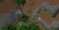 Diorite Forest.png