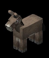 Donkey JE5 BE3.png