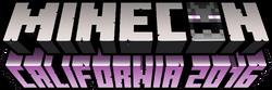 MINECON 2016 Logo.png