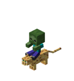Baby Zombie Riding Ocelot.png