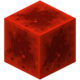 Block of Redstone JE1 BE1.png