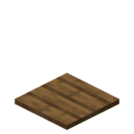 Spruce Pressure Plate JE4 BE2.png
