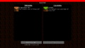3D Shareware Resource Pack Screen.png