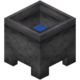 Cauldron (slightly filled with water) Revision 3.png