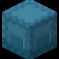 Cyan Shulker Box JE1 BE1.png