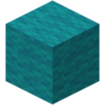 Cyan Wool JE3 BE3.png