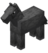 Gray Horse JE5 BE3.png