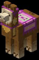 Magenta Carpeted Llama JE1 BE1.png
