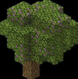 Azalea Tree.png