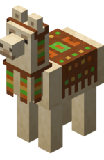 Brown Carpeted Llama JE2 BE2.png