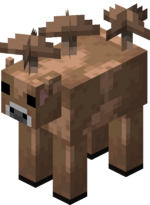 Brown Mooshroom JE2.png