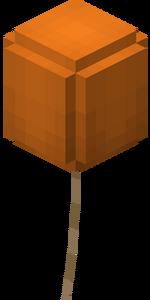 Orange Balloon.png