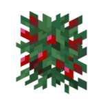 Sweet Berry Bush Age 3 JE1 BE1.png
