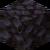 Blackstone JE3 BE2.png