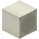 Bone Block Axis X JE2 BE2.png