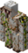 Iron Golem Cracked Medium.png