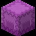 Magenta Shulker Box JE1 BE1.png